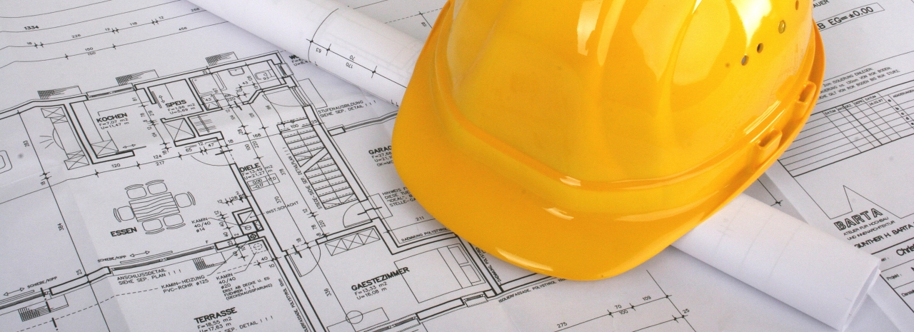 Site Supervision – our Experts Monitor the Realisation.